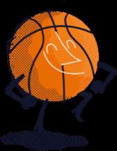 Basketball à Saint-Josse-ten-Noode
