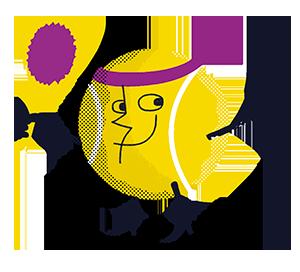 Tennis à Woluwe-Saint-Lambert