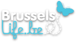 Brussels Life.be