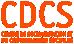 Centre de documentation et de coordination sociales