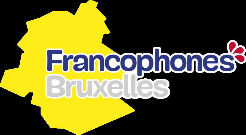 Francophone Bruxelles