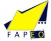 FAPEO