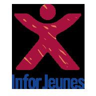 Infor Jeunes