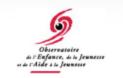 Observatoire de l'Enfacne, de la Jeunesse et de l'Aide à la Jeunesse
