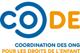 Coordination des ONG pour les droits de l'enfant